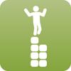 Crate Climbing